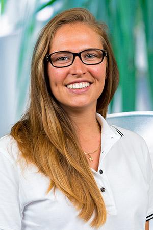 Luisa Bortoluzzi