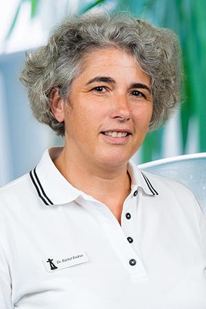 Dr. Bärbel Endres